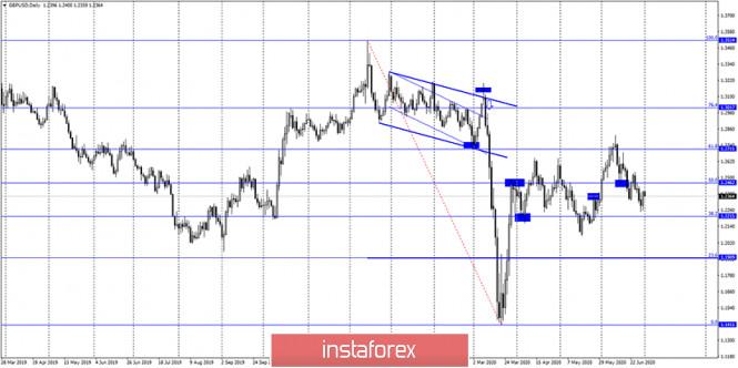 analytics5efc3e021dc65.jpg