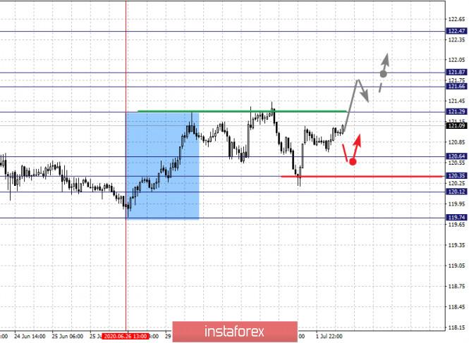 analytics5efd832e4c3cc.jpg