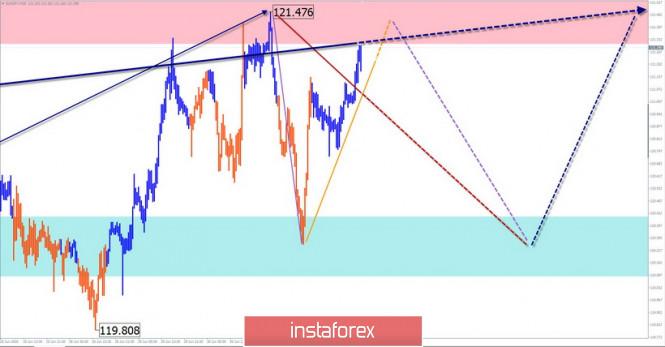 analytics5efd9e8da5404.jpg