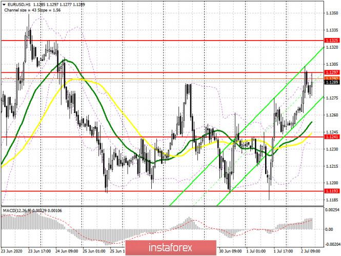 analytics5efddae645931.jpg