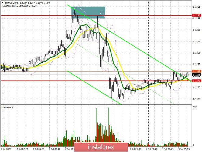 analytics5efec8fa24781.jpg