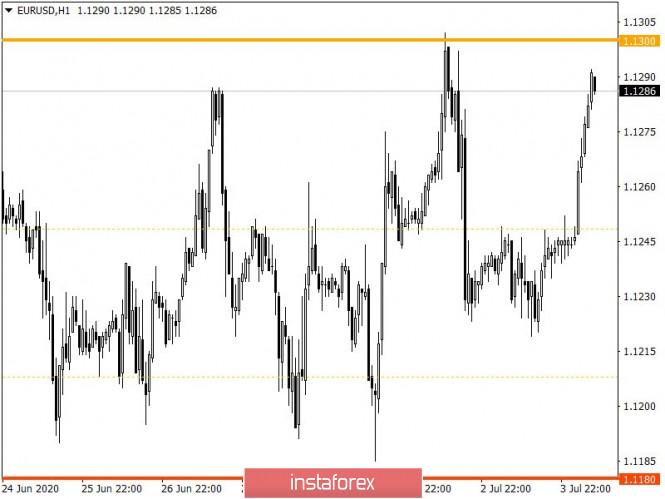 analytics5f02ca6ce7814.jpg