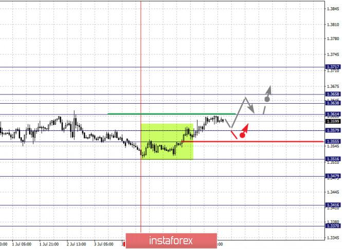 analytics5f0564da16887.jpg