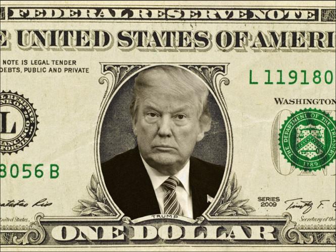 analytics5f073e82a2a08 - Когда начнется девальвация доллара США?