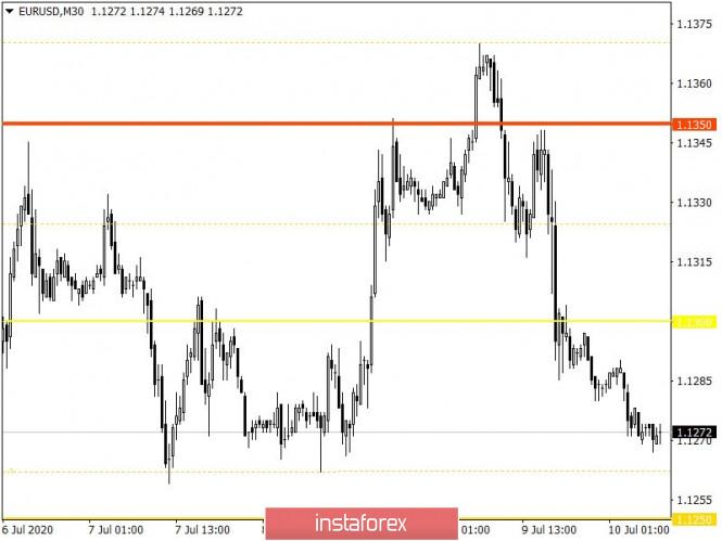 analytics5f080a6fc6168.jpg