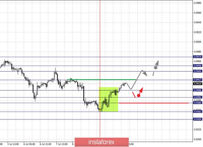 analytics5f080fda99c25.jpg