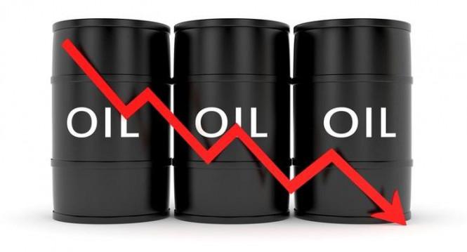 analytics5f081ea4a8c04 - Точки опоры не найдены: стоимость нефтяного сырья продолжает стремительно падать