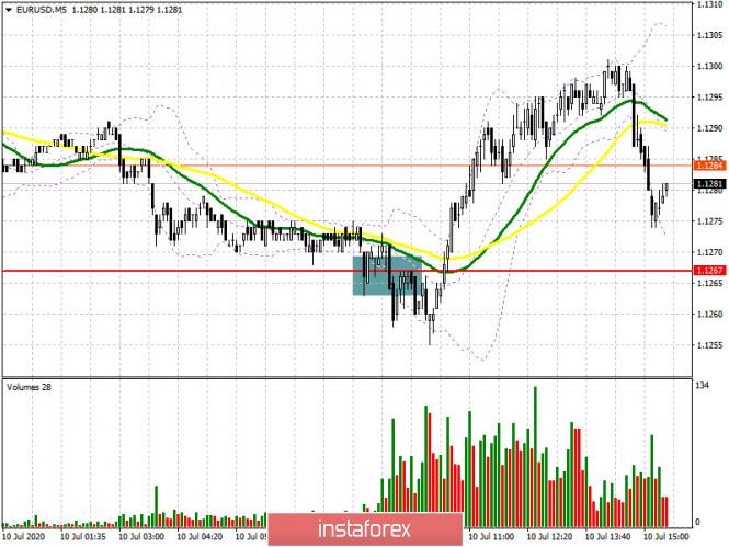 analytics5f0863fd46544.jpg