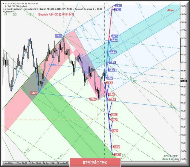 analytics5f0881b6294ef.jpg