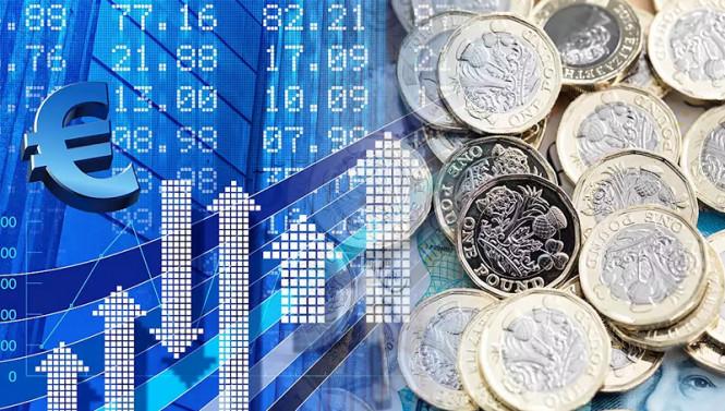 analytics5f0dda0c4957a - Как торговать в преддверии заседаний ЕЦБ и Банка Англии?