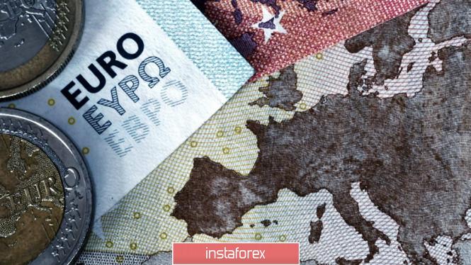 analytics5f0ef1381ec70 - EUR/USD. На горизонте – 15-я фигура: слухи вокруг ЕЦБ и саммита ЕС толкают евро вверх