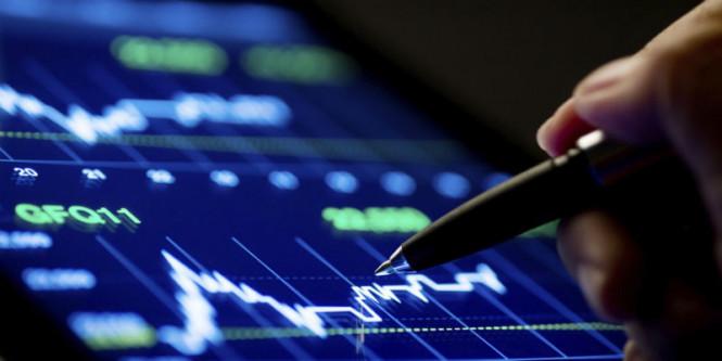 analytics5f0ef65a45d7a - Фондовые площадки Азии, Америки и Европы нашли способ вернуться к росту