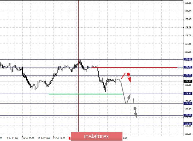 analytics5f0fe2bc9b57c.jpg