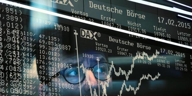 analytics5f103720a520b - Фондовый рынок США растет, а вот Азия и Европа снова в негативе