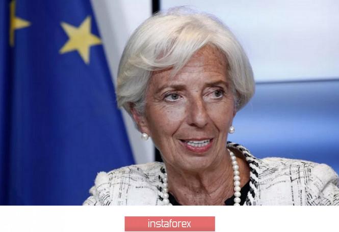 analytics5f1146eb615e6 - О чём сказала Лагард на пресс-коференции ЕЦБ?