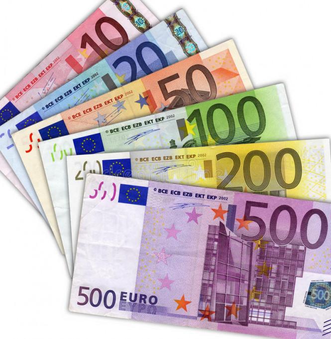analytics5f114efa92cea - Новый поворот: эпоха EUR грядет