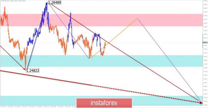 analytics5f154092b5baf.jpg