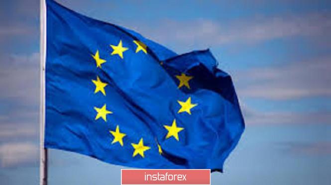 analytics5f1689235340e - Горящий прогноз по EUR/USD на 21.07.2020 и торговая рекомендация