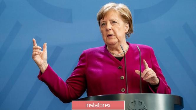 analytics5f168dfbf2e4a - EURUSD и AUDUSD: Ожидаемого роста евро не произошло после одобрения бюджета ЕС и фонда помощи на 750 млрд. В РБА опасаются