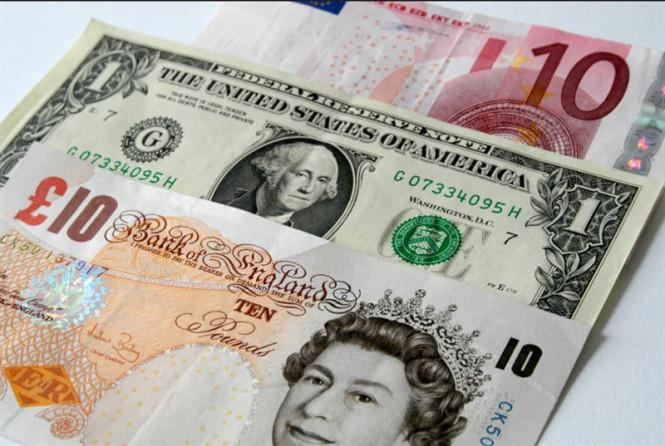 analytics5f181fe96ab06 - Евро готовится покорять новые вершины, тогда как доллару и фунту приходится бороться с сильным встречным ветром