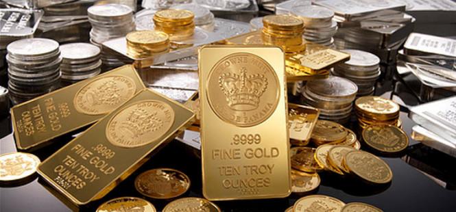 analytics5f185468b56ff - Золото хорошо растет, но серебро делает это еще лучше