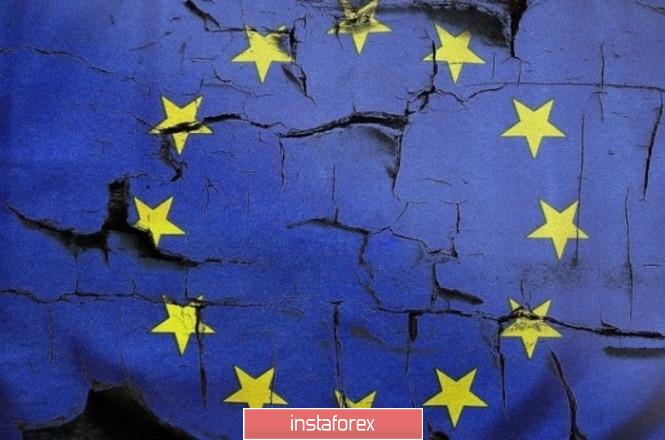 analytics5f199549c01f0 - EURUSD: Рынок труда еврозоны станет основной проблемой, из-за которой возврат экономики к докризисным темпам роста затянется