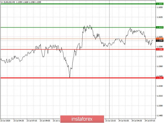 analytics5f1a79a07e664.jpg