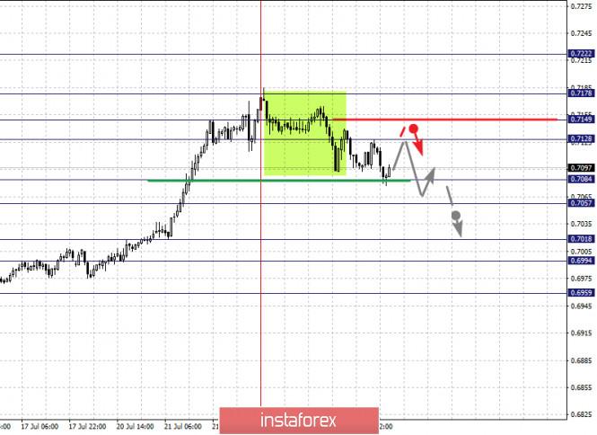 analytics5f1a85b773b43.jpg