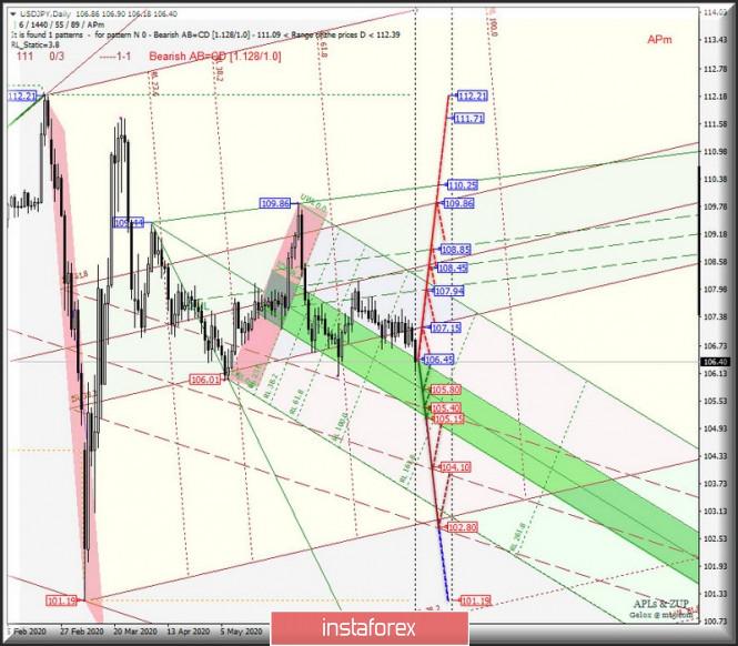 analytics5f1b0c886baea.jpg