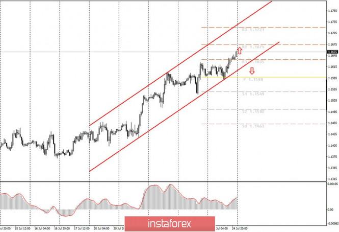 analytics5f1e4939a384e.jpg