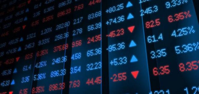 analytics5f1ef657e4b67 - Фондовые площадки испытывают сложности: падение индексов отмечается практически повсеместно