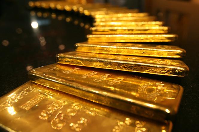 analytics5f203ce4ade4d - Победоносное шествие продолжается: золото и серебро стремительно растут в цене