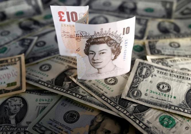 analytics5f203e126540c - GBP/USD: фунт делает ставку на благоприятное завершение эпопеи под названием Brexit