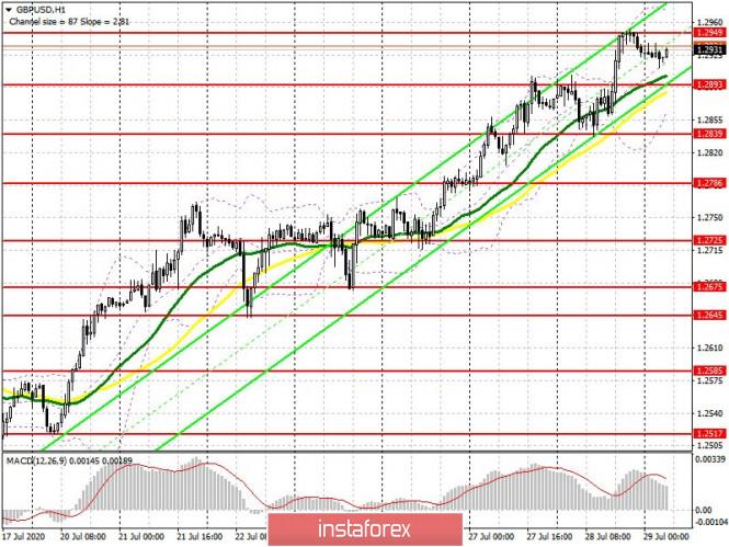 analytics5f2113fc348c8.jpg