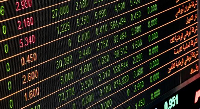 analytics5f218d5d4e807 - Акции американских экспортеров. Как поведет себя спрос?
