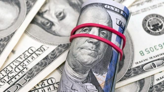 analytics5f22a92b6b57d - EUR/USD: вердикт ФРС оказался более «ястребиным», чем ожидал рынок, однако доллару от этого не стало легче