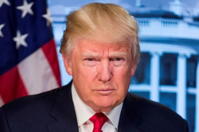 analytics5f22f4ba2219c - Фактор президентских выборов в действии: Трамп переносит дату