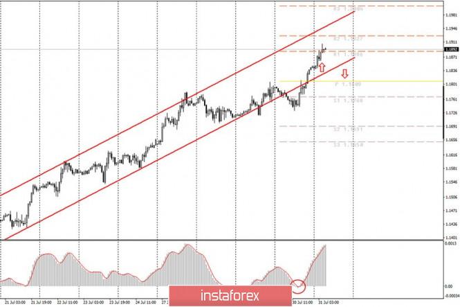 analytics5f23b6fd83f2c.jpg
