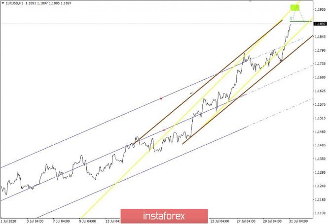 analytics5f23b73a1587d.jpg