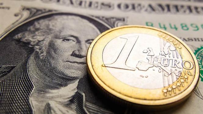 analytics5f23ee2e59522 - EUR/USD. Доллар пытается нащупать дно, евро присматривается к отметке $1,20