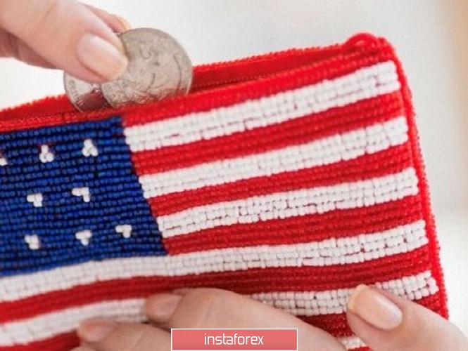 analytics5f27a91a9fe2f - EUR/USD: не верьте амбициям доллара