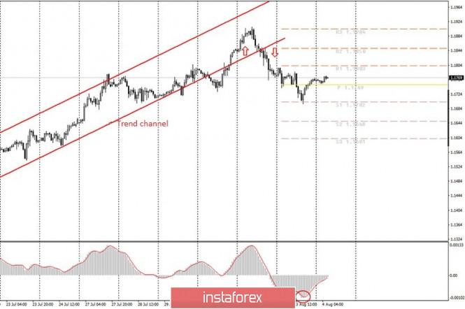 analytics5f28f89133c99.jpg