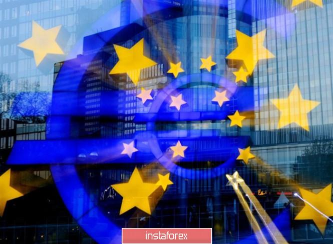 analytics5f28fe3e0478f - Горящий прогноз по EUR/USD на 04.08.2020 и торговая рекомендация