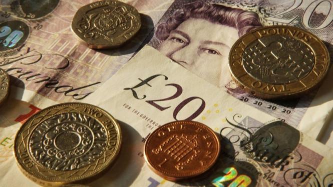 analytics5f297e0768a36 - GBP/USD: фунт по-прежнему к росту стремится, рискуя в любой момент обвалиться