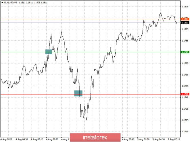 analytics5f2a49e3cad70.jpg