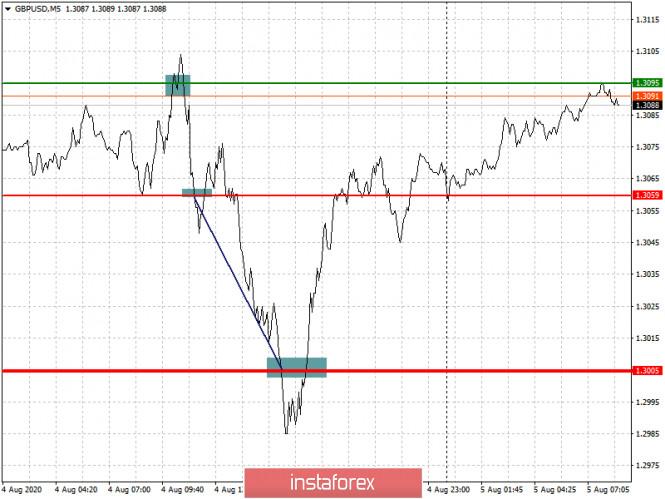 analytics5f2a4afebd7d1.jpg