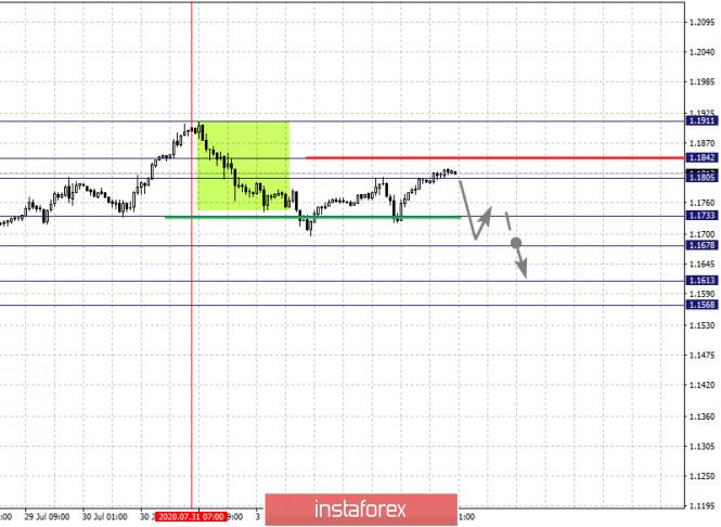 analytics5f2a4cb3eb4b9.jpg
