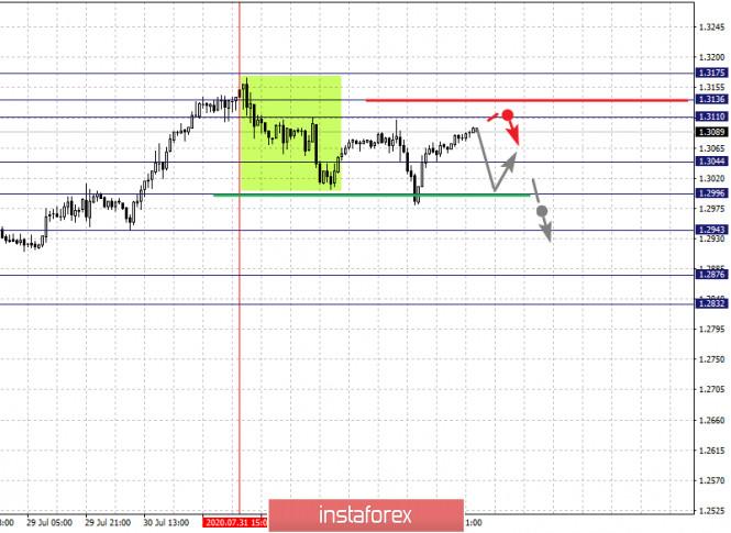 analytics5f2a4cc9095a1.jpg