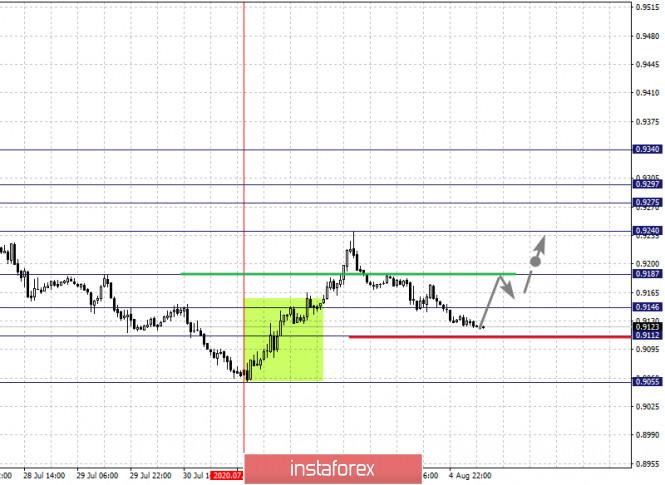 analytics5f2a4ce17401f.jpg
