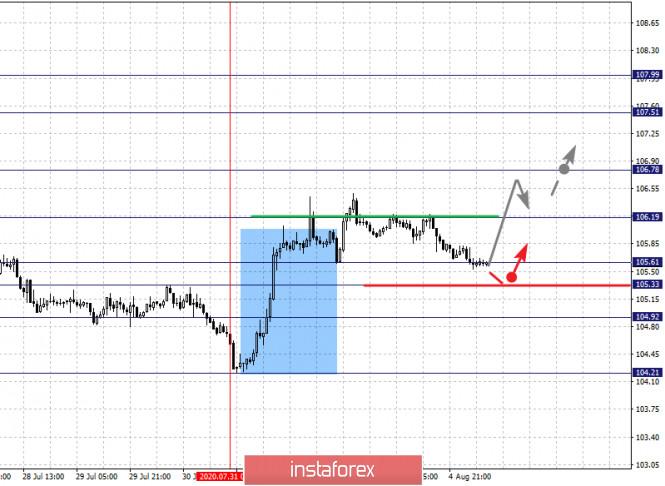 analytics5f2a4cfbbf0c8.jpg